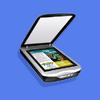 Приложение -  Fast Scanner : Free PDF Scan
