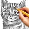 Учимся рисовать. 1.0.0.108