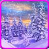Приложение -  Зима и Рождество