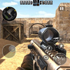 Игра -  Counter Terror Sniper Shoot V2