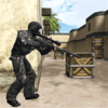 Игра -  Counter Terrorist Shot