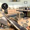Игра -  Counter Terrorist Sniper Hunter V2