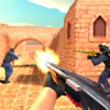 Counter Terrorist Fire Shoot 1.1
