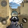 Counter Terrorist Hunter Shoot 1.3