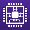 Приложение -  CPU-Z