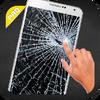 Игра -  Сломанный Экран Prank