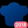 Приложение -  Рецепты и кулинария