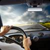 вождение в автомобиле 1.9