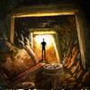 Выход из заброшенной шахты 5.1.0