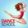 Игра -  История танцевальной школы