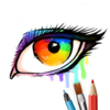 Colorfit - Drawing & Coloring 1.3.2