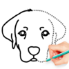How To Draw Animal 1.0.26