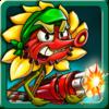 Zombie Harvest 1.1.10