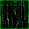 Приложение -  Матрица Живые Обои