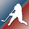 Игра -  Hockey MVP