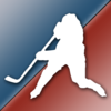 Hockey MVP 3.7