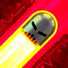 Игра -  Sparkwave