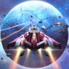 Игра -  Subdivision Infinity