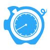 Приложение -  HoursTracker: Time tracking for hourly work