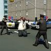 Русский Полиция Simulator 1.1