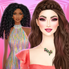 Covet Fashion - Dress Up Game 21.01.100
