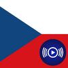CZ Radio 7.3.7