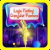 Lagu Tarling Dangdut Pantura 1.4