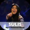 Sulis MP3 Sholawat Rosul 1.4.1