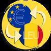 Приложение -  Румынский лей Конвертер евро