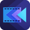 ActionDirector Video Editor - Edit Videos Fast 6.1.0