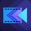 Приложение -  ActionDirector Video Editor - Edit Videos Fast