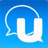 U - Webinars, Meetings & Messenger 6.5.0
