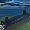 Игра -  Submarine Sim MMO