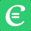 Приложение -  Cymath - Math Problem Solver