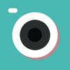 Приложение -  Cymera Camera: бьюти-камера