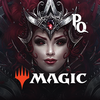 Magic: The Gathering - Puzzle Quest 4.9.1