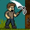 Игра -  Super Miner : Grow Miner