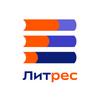Приложение -  Читай книги онлайн - ЛитРес