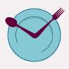 LeClick — все рестораны города 3.1.8