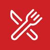 Афиша–Рестораны 1.11.8