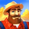 Моя Ферма 2.0.531
