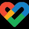 Приложение -  Google Fit– здоровье и трекер активности