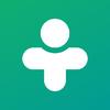 Приложение -  ДругВокруг: новые знакомства, онлайн чат