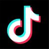 Приложение -  TikTok - вместе с musical.ly