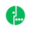 Приложение -  МегаФон: Личный кабинет