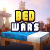 Bed Wars Minecraft 2.1.6