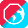 Adblock Browser для Android 2.6.0