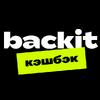 ePN Cashback AliExpress 1.60.1