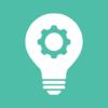 AliTools для AliExpress 8.3.8