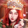 Игра -  Великий Султан